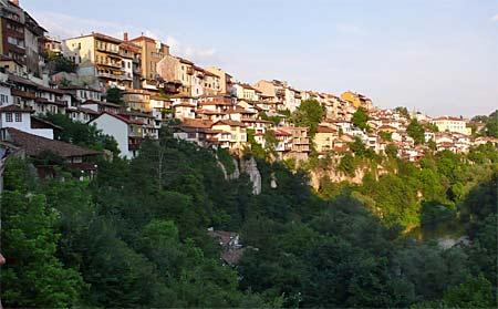 rumänska städer lista