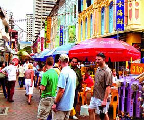 singapore-varning-butik-fra