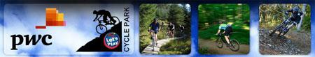 sa-joburg-cycle-park