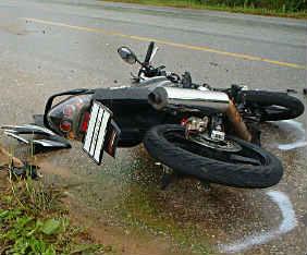 motorcykel-grundtips-a-o-framsida