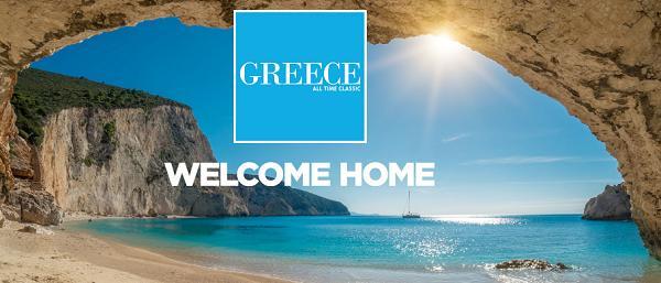 grekland-bild-reselankar