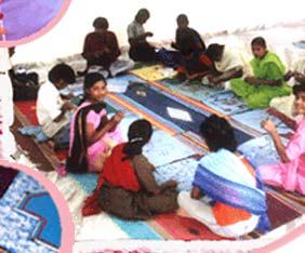 indien-ladli-volontar-fram