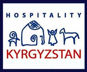 kyrgystan-vol-fram