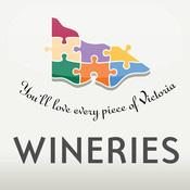 Din guide till vingårdar i Victoria