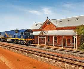 au-greatsouthern-rail-fram