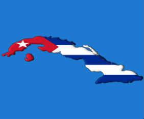 kuba-flagga-karta-framsida