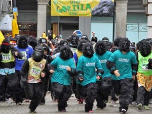 london-great-gorilla-run