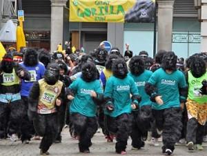 london-great-gorilla-run