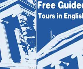 cypern-gratis-guidad-van-fr