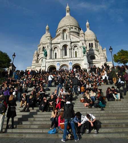 paris-sacre-cour2011-1