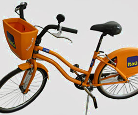 bra-rio-cykel-fram