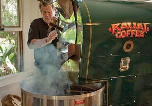 hawaii-coffee-roasting