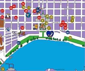 us-amtrak-stadskartor-fram