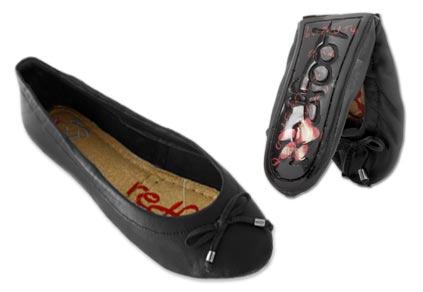 trevligt billigt special för sko stabil kvalitet äkta kvalitet den bästa attityden bästa priserna vikbara skor ...