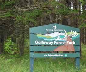 skottl-galloway-f-p-fram