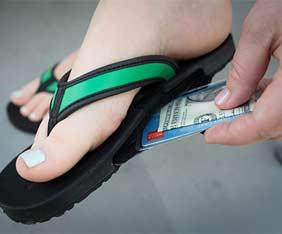 slotflop-sandal-fram