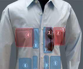 takino-sakerhetsskjorta-fra