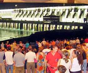 brasilien-itaipu-dam-fram