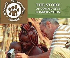 namibia-community-fram