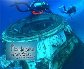 us-florida-keys-dyk-fram