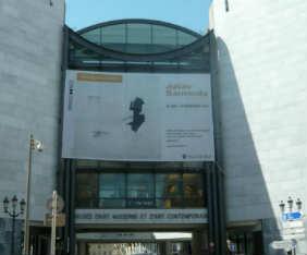 fra-nice-konstmuseum-fram