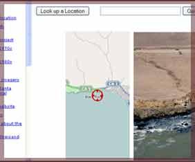 us-kal-kustbilder-fram