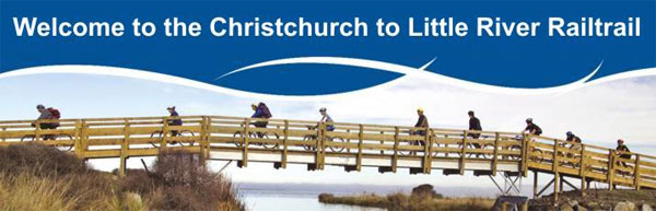 nz-raltrail-christch