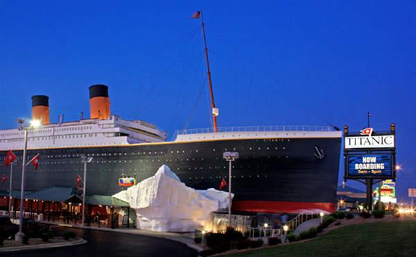 us-titanic-branson