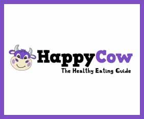 veg-happy-cow-fram