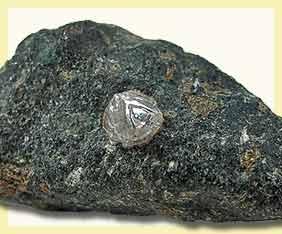 diamant-oslipad-fram