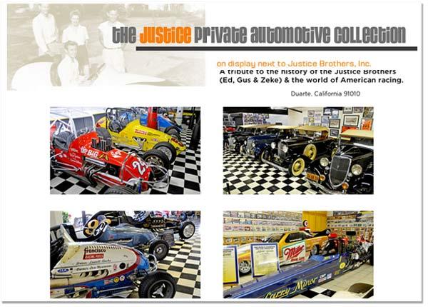 us-la-motorsportmuseum