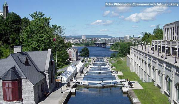 kanada-rideau-canal