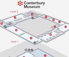 nz-cantebury-mus-fram