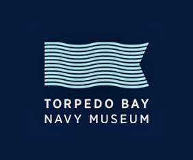 nz-navy-museum-fram