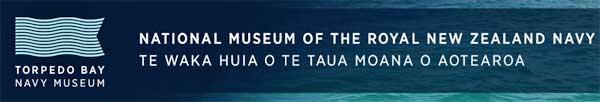 nz-navy-museum