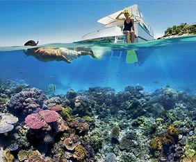 au-great-barrier-reef-fram
