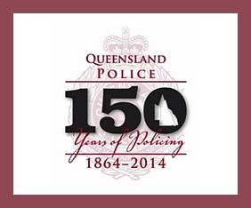 au-queensl-police-mu-fram