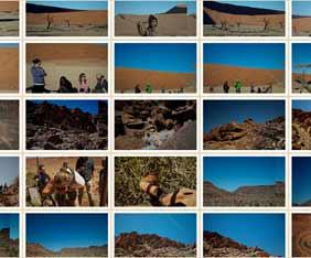 namibia-bildarkiv-fram