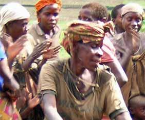 uganda-batwa-fram