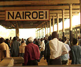 kenya-nairobi-mombasa-tagresa