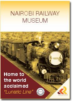 kenya-nairobi-tag-museum
