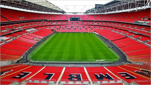 london-wembley-stadium2