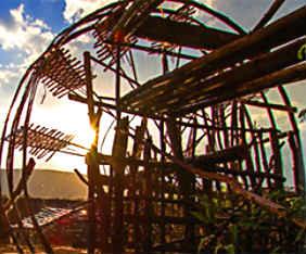 thai-ekoturism-forening-framsida
