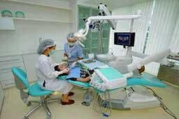 Så mycket kostar tandvård i Thailand
