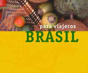 brazil-eco-tourism-fram
