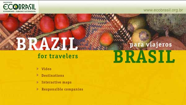 brasilien fakta för barn