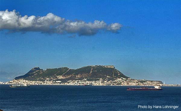 gibraltar-vy