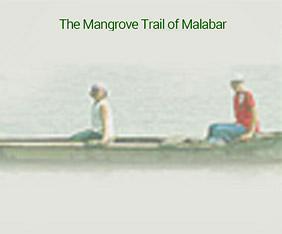 ind-malabar-trail-fram