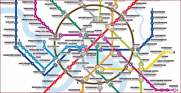 moskva-tunnelb-kart
