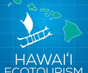 us-hawaii-eco-org-fram